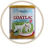gt-goatlac1