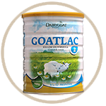 gt-goatlac2