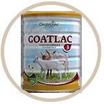 gt-goatlac3
