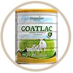 gt-goatlac4