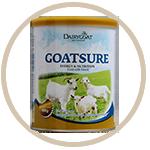 gt-goatsure