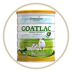home-goatlac