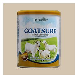 home-goatsure