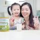 Mạnh dạn đầu tư để thị trường sữa có thêm sự lựa chọn mới