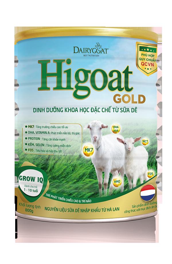higoat-gold-Grow-IQ-800