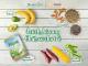 4 cách bổ sung chất xơ giúp cải thiện hệ tiêu hóa cho trẻ