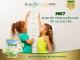 MK7 – Bí quyết tăng chiều cao tối ưu cho trẻ